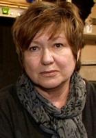 Hana Kofránková