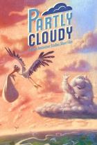 Polojasno (Partly Cloudy)