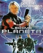 Ledová planeta (Retrograde)