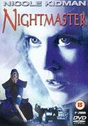 Boj v temnotách (Nightmaster)