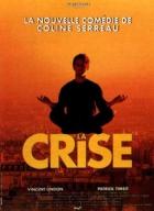 Krize (La crise)