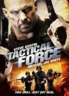 Hangár 14 (Tactical Force)