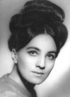 Magdalena Blahušiaková