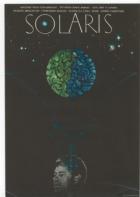 Solaris (Soljaris)