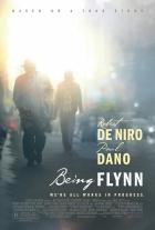 V tátově stínu (Being Flynn)