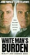 Černá klec (White Man's Burden)