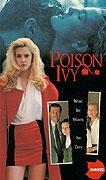 Jedovatý břečťan (Poison Ivy)