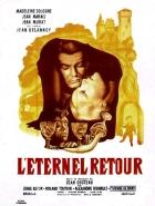 Věčný návrat (L'eternel retour)
