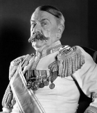 Albert Gran