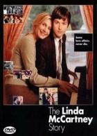 Příběh Lindy McCartneyové