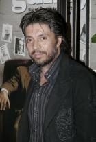Roger Zamudio