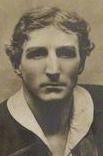Jerrold Robertshaw