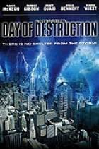 Stupeň 6: Dny totální zkázy (Category 6: Day of Destruction)