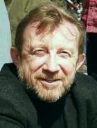 Edward Lubaszenko