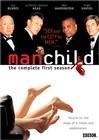 Druhá míza (Manchild)