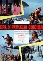 Na křídlech války (Ora X - pattuglia suicida)