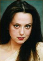 Svetlana Němirovskaja
