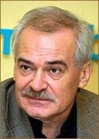Nikolaj Burov