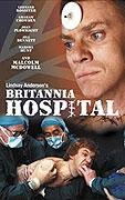 Nemocnice Britannia (Britannia Hospital)