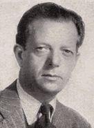 Marcel Duhamel