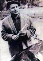 Vladimir Sutějev