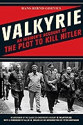 Valkýra (Valkyrie: The Plot to Kill Hitler)