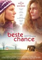Nejlepší šance (Beste Chance)