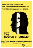 Bostonský případ (The Boston Strangler)