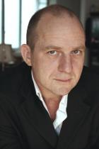 Uwe Preuss