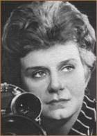 Margarita Pilichina