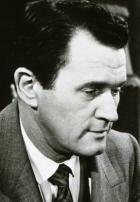 Wally Maher