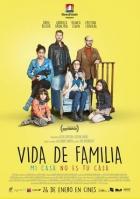 Rodinný život (Vida de Familia)