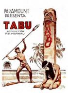 Tabu (Tabu: A Story of the South Seas)