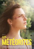 Meteority (Les météorites)
