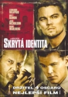 Skrytá identita (The Departed)