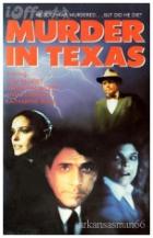 Vražda v Texasu