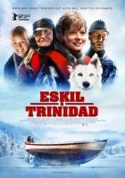 Eskil a Trinidad (Eskil och Trinidad)