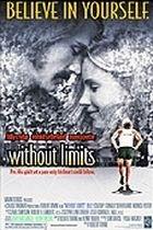 Hranice možností (Without Limits)