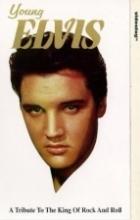 Mladý Elvis (Young Elvis)