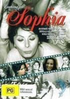Hledání Sophie (Cercando Sophia)