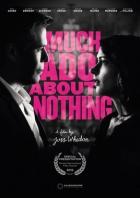 Mnoho povyku pro nic (Much Ado About Nothing)