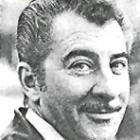 Pierre Frag