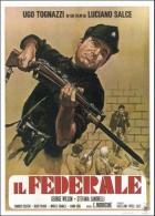 Federál (Il federale)