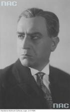 Wojciech Brydziński