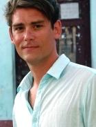 Andrew Shaver