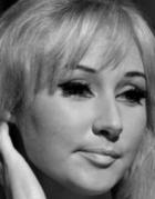 Annie Gorassini