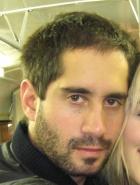 Daniel Margolius