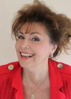 Regina Wernerová