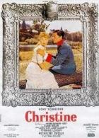 Kristýna (Christine)
