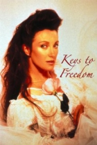 Klíče ke svobodě (Keys to Freedom)